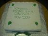 centenary-cake
