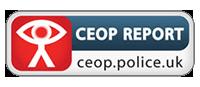 ceop_trans
